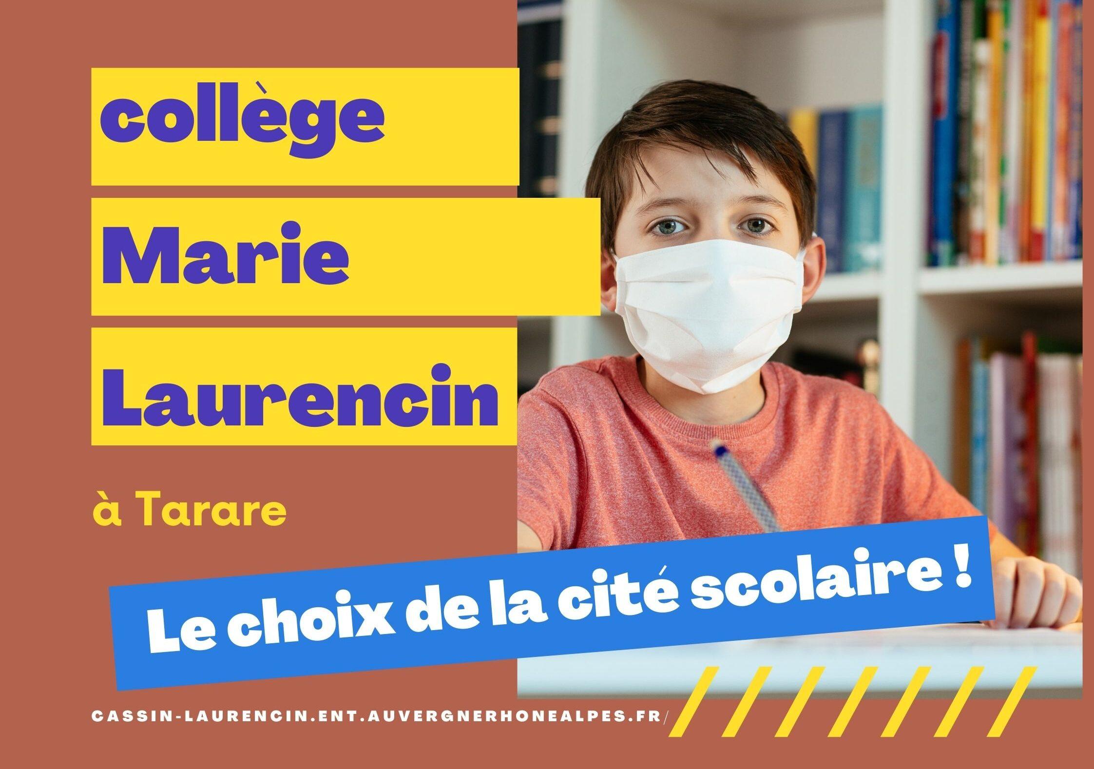 collège Marie Laurencin.jpg
