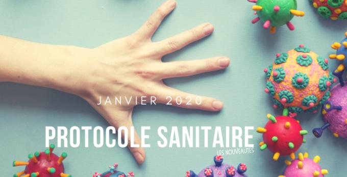 Protocole_sanitaire_janvier.png