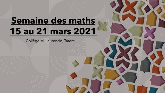 Semaine-des-maths.png