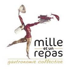 logo Mille et Un repas.jpg